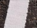 Термопластик для дорожной разметки «Новопласт»
