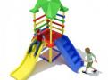 Детские игровые комплексы ''BABY LIFE''